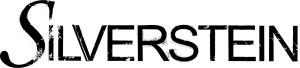 Silverstein_Logo-300x68