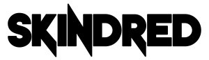 skindred-logo2011crop-300x87